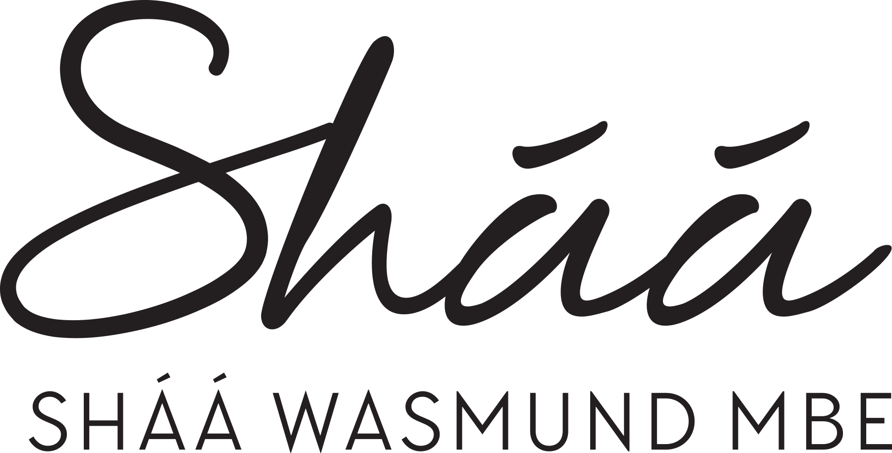 Featured in -Shaa Wasmund's private Wing group (female entrepreneurs)